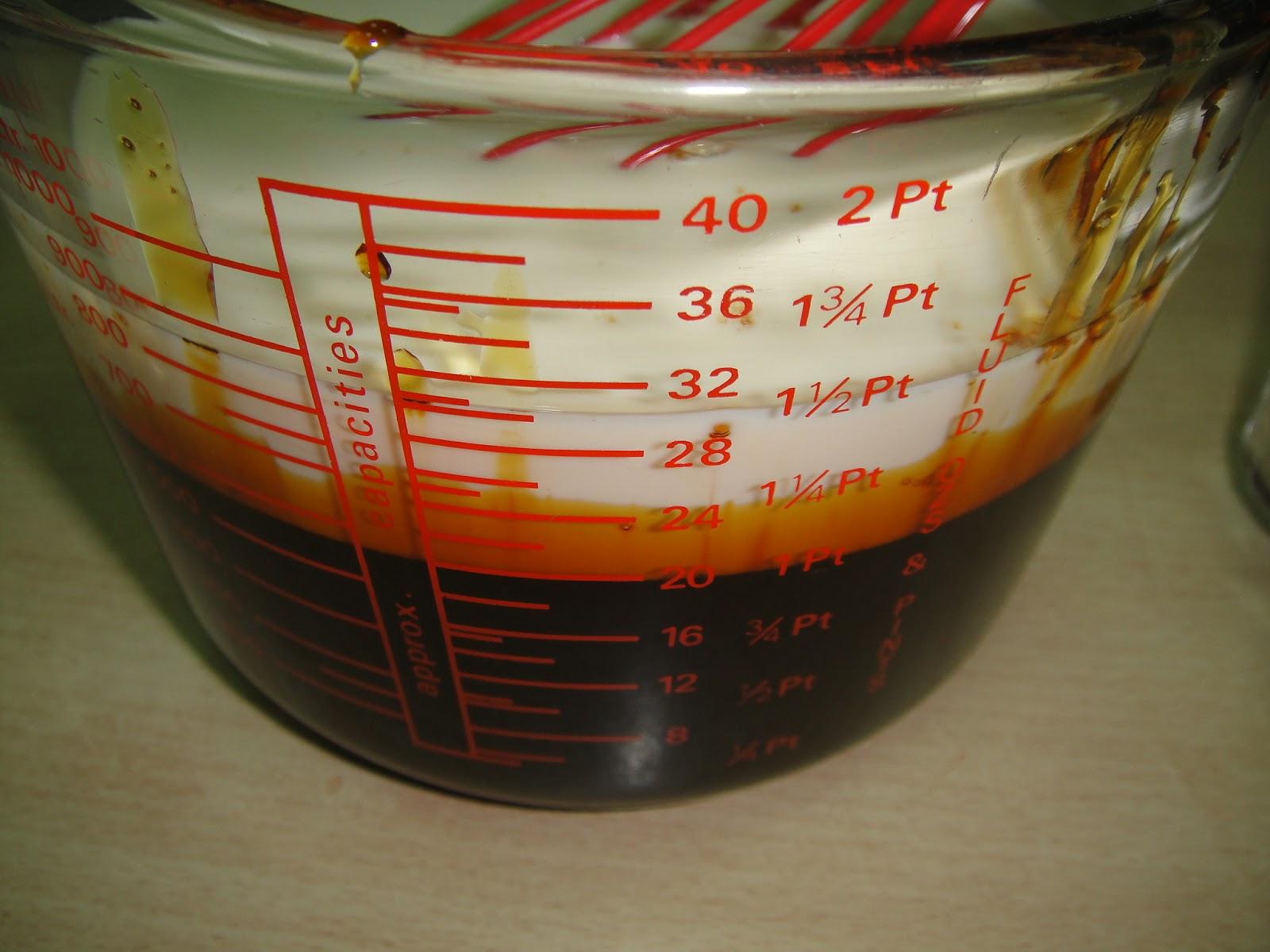 Maryam S Culinary Wonders 242 Date Molasses And Cardamom