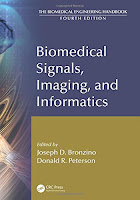 http://www.kingcheapebooks.com/2015/06/biomedical-signals-imaging-and.html