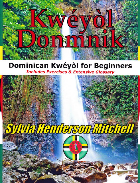 click here to purchase this book