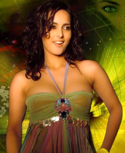 Tulip Joshi Hot Photo Gallery