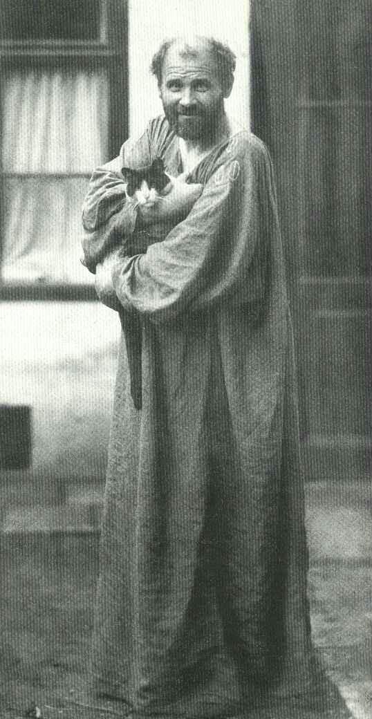 グスタフ・クリムトの画像 p1_27