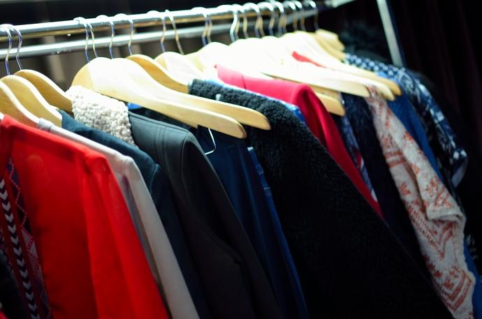 next-aw-womenswear