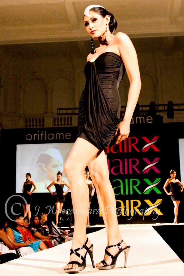 sl models legs