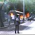 Dale un primer vistazo a The Next Disaster Report Game