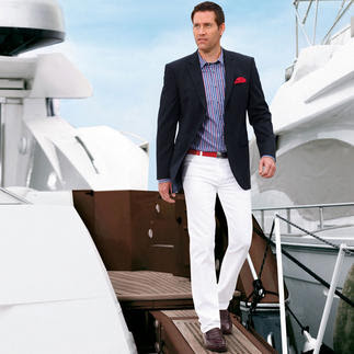 Nautical Inspired Clothes Men