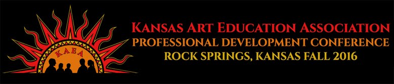 2016 KAEA Professional Development Conference