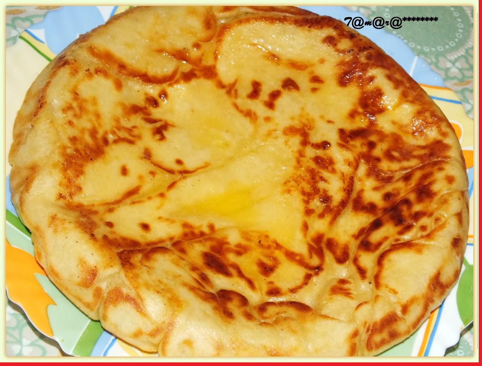 Блюда из мацони рецепты 198