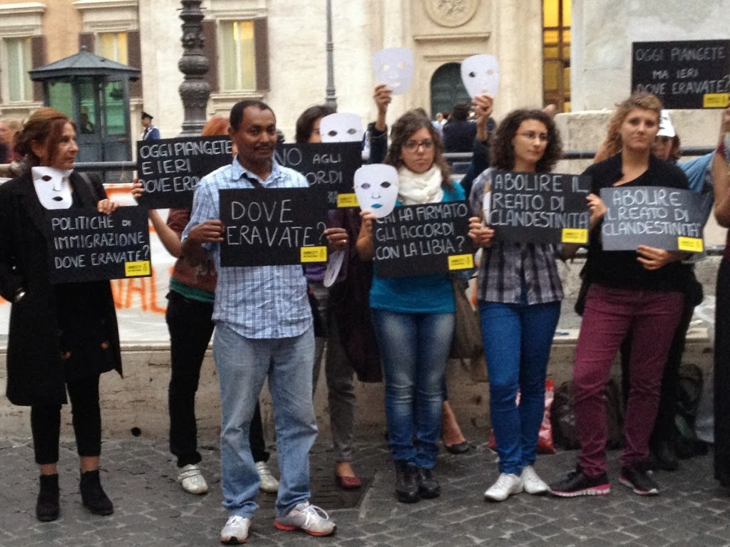 Proletari comunisti pc 6 ottobre manifestazione davanti for Montecitorio oggi