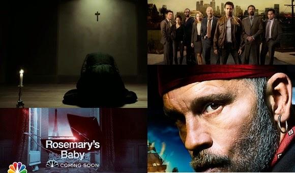 serie-tv-maggio-2014-trailer