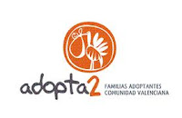 ADOPTA2