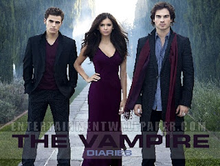 Elena, Damon, Stefan hot, Vampire diaries,sexy images, pictures, wallpapers