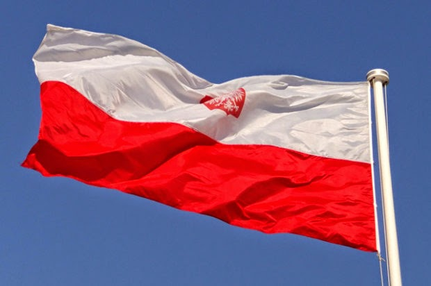 Święto Flagi i Konstytucji
