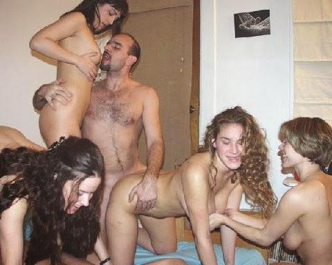 uzbekskiy-seks-gruppovoy