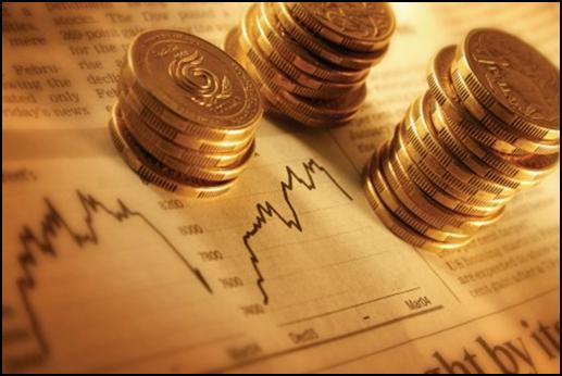 Indicadores financieros para tomar la mejor decisión al momento de iniciar un negocio o una franquicia