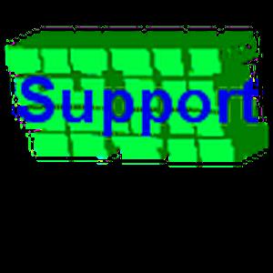 wjk-Support