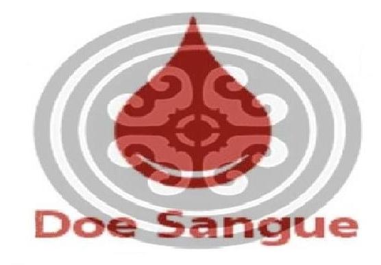 jardim rosas de saron:Rosa de Saron Eternamente: CAMPANHA VIDA POR VIDAS – DOE SANGUE