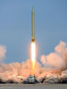 la-proxima-guerra-iran-planea-pruebas-de-misiles-balisticos-para-desafiar-el-acuerdo-nuclear
