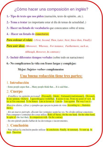 IELTS Writing Task 2 Sample Answer Band 9