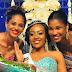 Msamaha Umetolewa Kwa Shindano la Miss Tanzania, Ipo Hapa