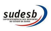 SUDESB