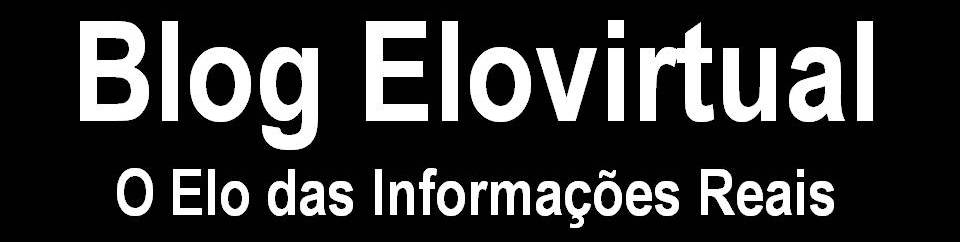 Elovirtual