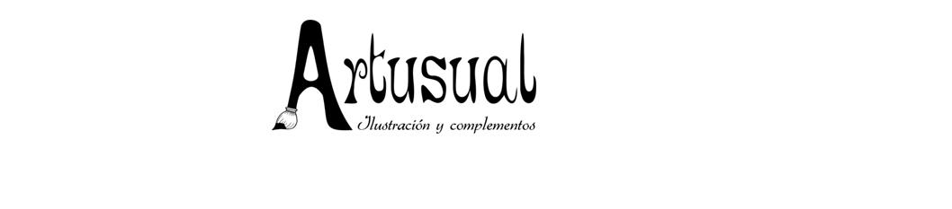 Artusual