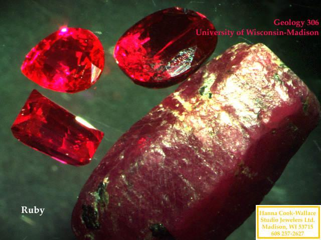 Jenis Mineral Dan Tingkat Kekerasan Nya Batu Akik Agate Updated 2016 - Kedai Asongan