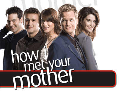 How I Met Your Mother season 7: Trailer & Spoilers