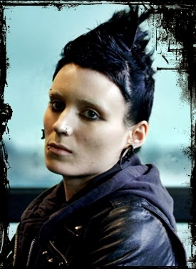 The dragon tattoo trilogy watch free online for The girl with the dragon tattoo movie free online