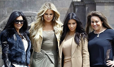 Kardashian Armenian cousins hot