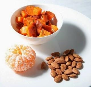 Vitamin Yang Menjaga Kesehatan Indra Penglihatan Anda