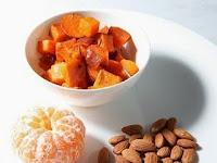 3 Vitamin Yang Menjaga Kesehatan Indra Penglihatan Anda