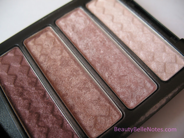 Revlon-ColorStay-12-Hour-Eyeshadow-Quad-Blushed-Wines-review-photos-swatches-01