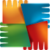 Free Alias Gratis Download AVG 2014 Offline Installer Build 4570a7359 + Serial