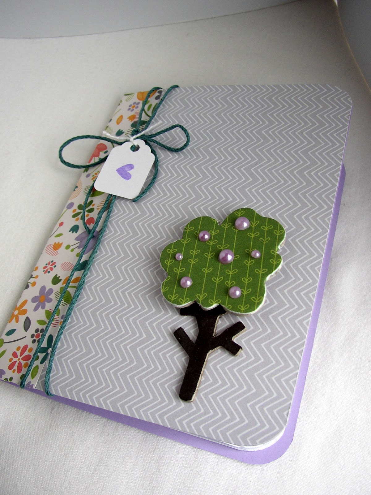 Handmade creations by stephanie paper made bakery for Handmade paper creations