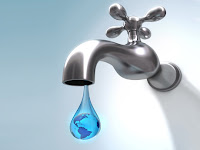 Come risparmiare sulla bolletta dell'acqua: 5 utili consigli per spendere meno