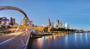 Melbourne Australia 2013 (melbourne city australia)