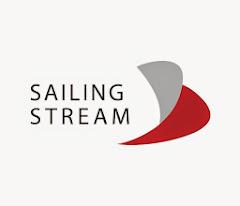 Sailing Stream