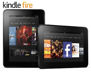Kindle_Fire_HD.JPG