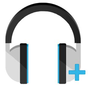 NexMusic + v3.1.0.3.6