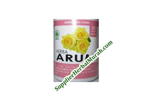 Herba Arum