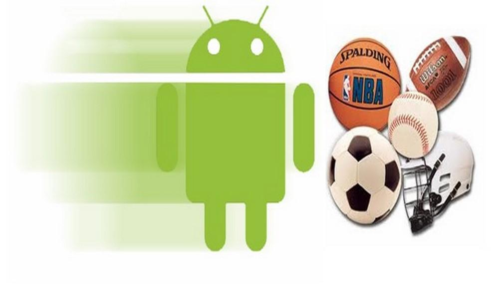 Android En iyi Spor Uygulamaları
