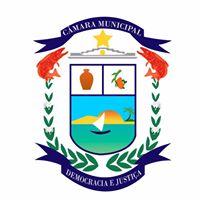 CÂMARA MUNICIPAL DE CAMOCIM