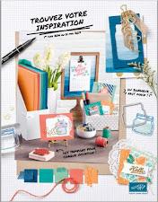 Catalogue Annuel 2016-2017