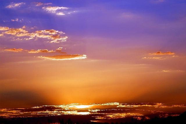 Dio della mia vita incomprensibile sii tu la mia vita - Caparezza l infinto la finestra ...