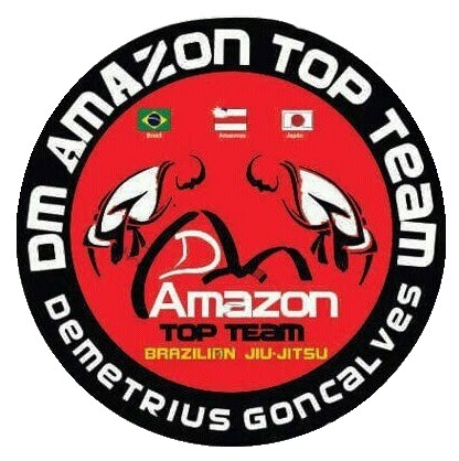 DM Amazon Top Team (Clube Ricardo Filial)