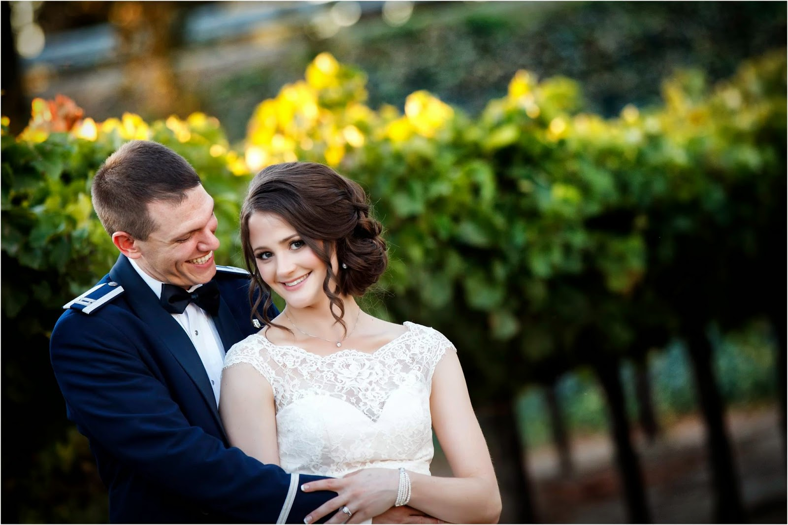 Bridal Makeup Wedding Scribner Bend Siegels Portraits Christi Reynolds Beauty