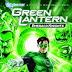 Green Lantern: Emerald Knights(2011)