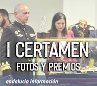 """I CERTAMEN """"FOTOS Y PREMIOS"""""""