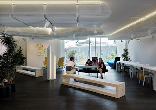 Points to consider for board room design Office design guide
